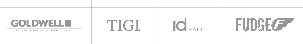 gray-logos