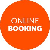 online-booking-simple, Frisør Søborg