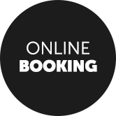 online-booking-simple2, Frisør Søborg