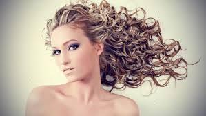 hår krøller produkt